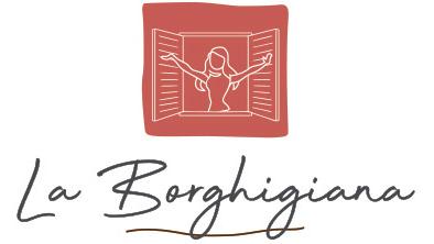 La Borghigiana